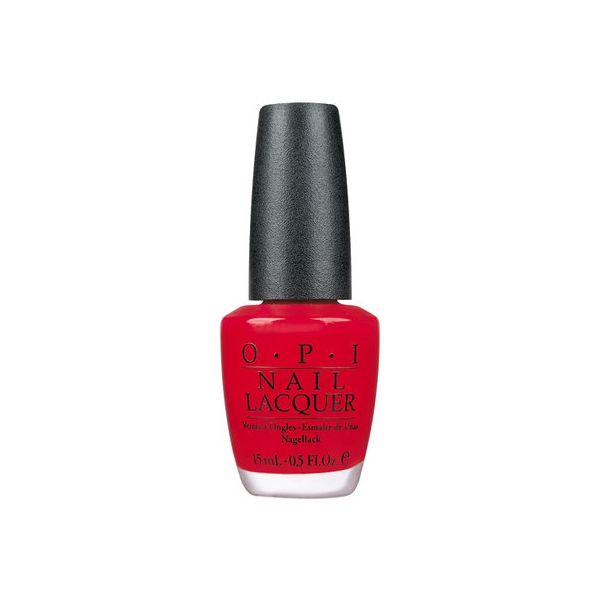OPI NAIL LACQUER A16 THE THRILL OF BRAZIL.jpg